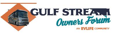 Gulf Stream Owners RV Forum on gulf stream crescendo, gulf stream amerilite 21mb, gulf stream rv, gulf stream class c motorhome, gulf stream prairie schooner,